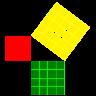 nummolt.touch.pythagoras