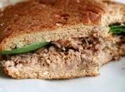 Roast Beef Sandwich Spread Recipe