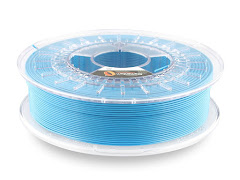 Fillamentum Sky Blue Flexfill TPU 98A Filament - 2.85mm (0.5kg)