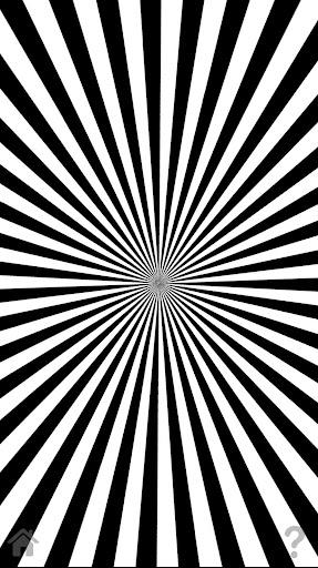 Illusion filehippodl screenshot 22