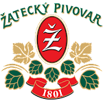 Logo of Zatec Dark Lager