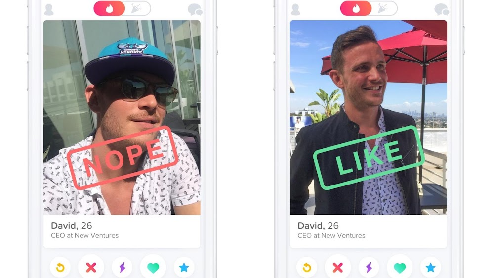 tinder-hacks-for-more-matches_generous_photos