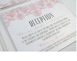 Wedding Invitation Ideas - screenshot thumbnail 04