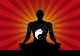 homme méditation yin-yang.jpg
