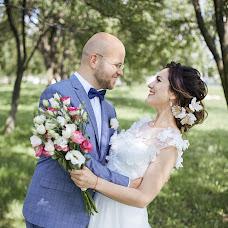 Wedding photographer Pavel Martinchik (PaulMart). Photo of 19.09.2018