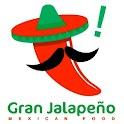 Gran Jalapeno icon