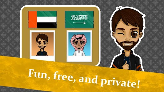 Qismah Naseeb v1.1.0