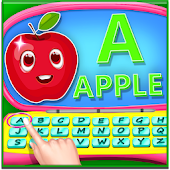 Tải Toddler Kids Computer miễn phí