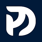 DZ Vpn - VPN App
