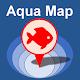 Download Aqua Map Lakes - Fishing Chart For PC Windows and Mac