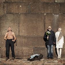 Wedding photographer Sergey Scherbakov (sscherbakov). Photo of 11.04.2014