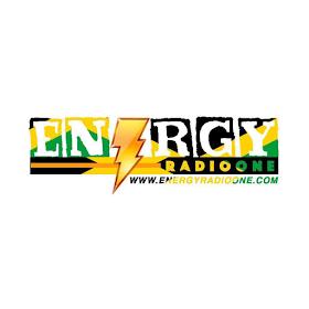 Energy Radio One Live