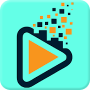 Video All In One - join video - cut video maker