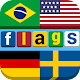 Flags Quiz (game)