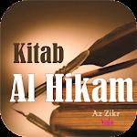 Syarah Kitab Al Hikam 1.0