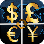 Zee All Countries Currency Converter