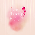 Lovely Day Live Wallpaper icon
