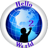 Hello2World Dialer