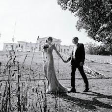 Wedding photographer Marina Kuznecova (marsya). Photo of 01.11.2014