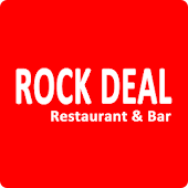 Rock Deal Restobar