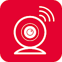 Home LIVECam icon