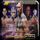 New Keyboard For Khabib Nurmagomedov UFC for PC-Windows 7,8,10 and Mac 1.0