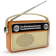 All Somali Radios