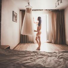 Wedding photographer Svetlana Chueva (LightLana). Photo of 12.08.2015