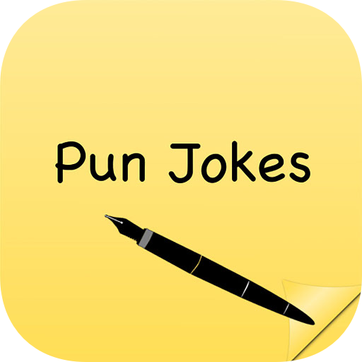 Puns - Google Playstore Revenue & Download estimates | PRIORI DATA