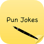 Pun Jokes