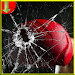 Fighting Games Best Reviews icon