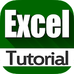 Learn Ms Excel 1.0