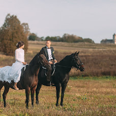 Wedding photographer Igor Brel (brelig). Photo of 23.11.2014