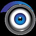 Pombal Alerta icon