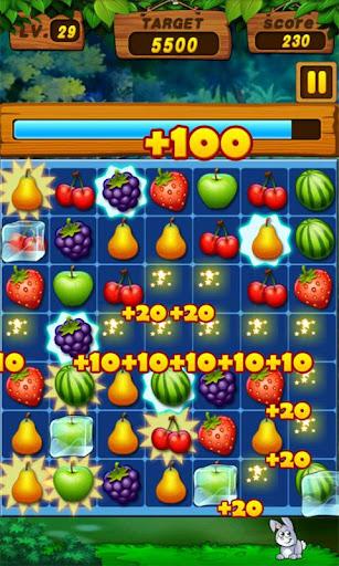 Fruits Legend screenshots 6