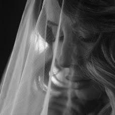 Wedding photographer Olga Orlova (orlovaphoto). Photo of 20.05.2016