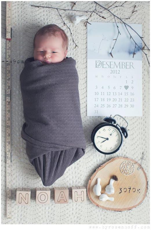 8-sorbos-de-inspiracion-fotos-cumplemeses-app-bebes-foto-bebe-ficha-nacimiento