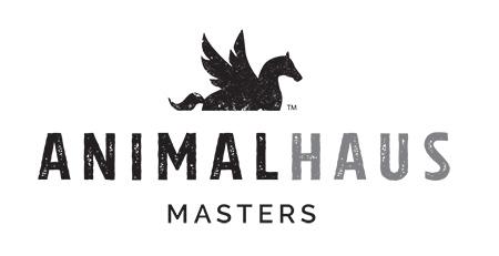 animalhaus masters