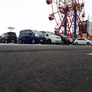 セレナ NC25 20G 4WD/H18年式のカスタム事例画像 バルーンさんの2019年12月09日06:22の投稿