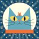 Solar System with Astro Cat - Androidアプリ
