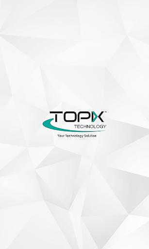 Topix Apk Download Apkpure Ai