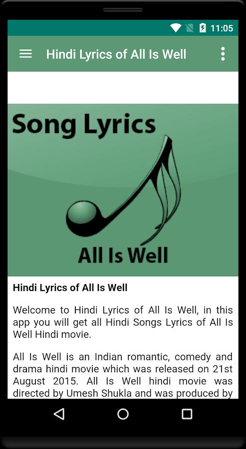 Austin Basham – All Is Well Lyrics   Genius Lyrics
