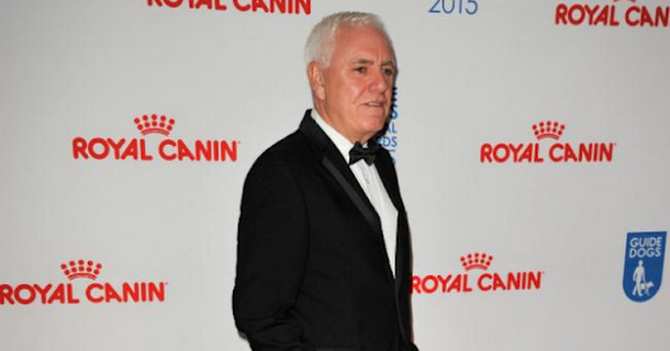 Dave Spikey admits Phoenix Nights disappointment