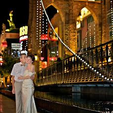 Wedding photographer Sasha Cher (ShooterS). Photo of 02.12.2014