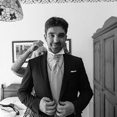 Wedding photographer Giorgio Grande (giorgiogrande). Photo of 27.06.2017