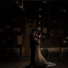 Hochzeitsfotograf Markus Morawetz (weddingstyler). Foto vom 29.08.2017