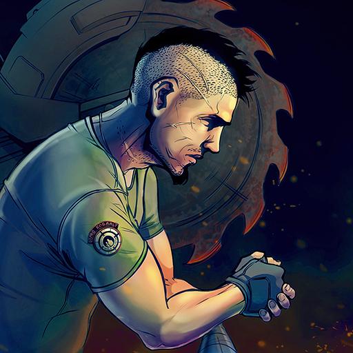 Slaughter 3: The Rebels APK Cracked Download