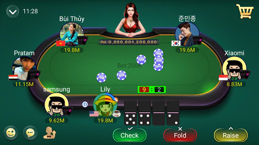 Download Gaple Domino Online Zik Games Qiuqiu 99 Slot 2020 Free For Android Gaple Domino Online Zik Games Qiuqiu 99 Slot 2020 Apk Download Steprimo Com