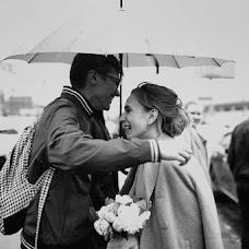 Wedding photographer Maksimus Spravedliv (maksimka777). Photo of 28.05.2017