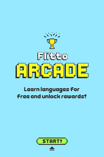 Flitto - Free translation & Language study 7.4.1 gameplay | AndroidFC 1